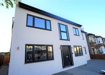 Thumbnail 2 bed flat to rent in Pope Road, Bromley