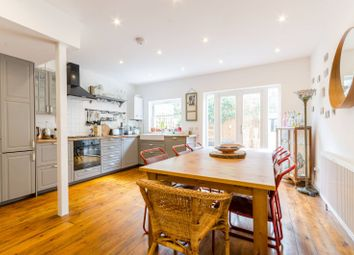 Thumbnail 1 bed flat for sale in Halford Road, Fulham