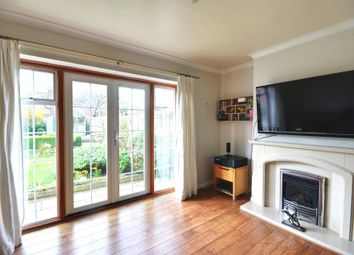 Thumbnail 4 bed property to rent in Eastcote Road, Ruislip