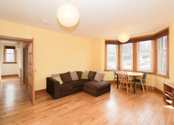 Thumbnail 2 bed flat to rent in Birchwood Place, Dundee