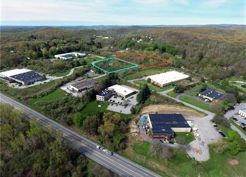 Thumbnail Land for sale in 85 Jon Barrett Road Brewster, Brewster, New York, 12563, United States Of America