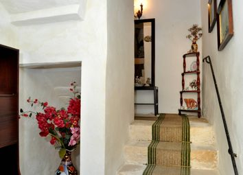 Thumbnail 2 bed country house for sale in Naxxar, Malta