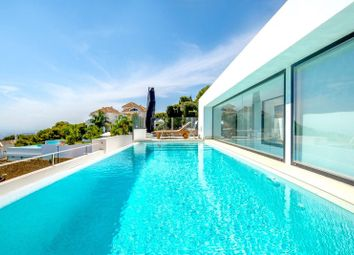 Thumbnail 3 bed villa for sale in Málaga, Spain