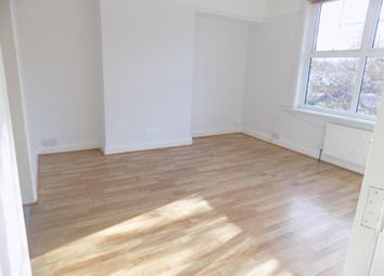 Thumbnail 3 bed flat to rent in Albert Terrace, Eastbourne