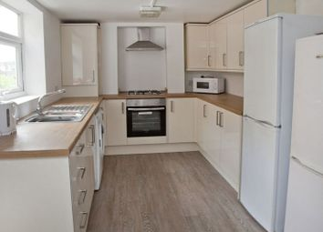 4 bed property to rent in Monks Road, Lincoln LN2