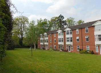 Thumbnail 2 bed flat for sale in Westcote Road, Reading, Berkshire