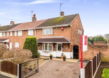 Photo of Simpson Close, Tillington, Stafford, Staffordshire ST16