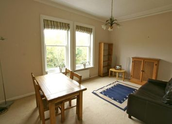 Thumbnail 1 bed flat to rent in The Hill, Wheathampstead, St. Albans