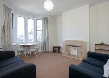 Thumbnail 2 bed flat to rent in Howards Lane, Putney