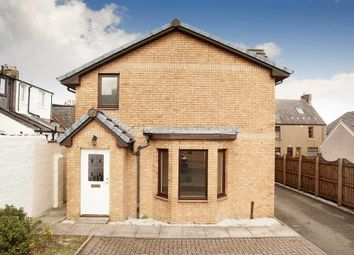 Thumbnail 3 bed property for sale in Mungle Street, West Calder