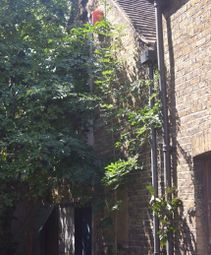 Thumbnail Mews house for sale in Westwell Mews, Off Westwell Road Approach, Streatham, London
