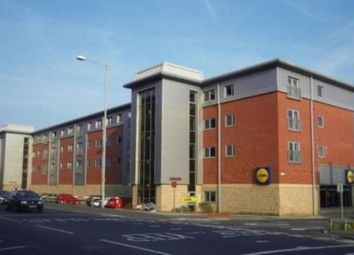1 bed flat for sale in Kayley House, New Hall Lane, Preston, Lancashire PR1