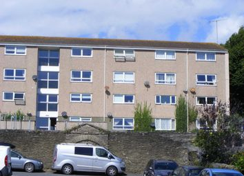 Thumbnail 2 bed maisonette to rent in Salamanca Street, Torpoint