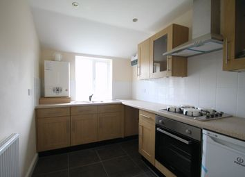 Thumbnail 1 bed property to rent in Sheffield Road, Killamarsh, Sheffield