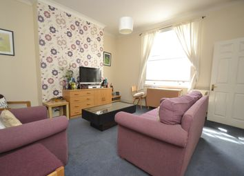 Thumbnail Room to rent in Cambridge Avenue, London