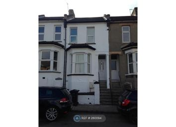 Thumbnail 2 bed terraced house to rent in Charles Street, Greenhithe