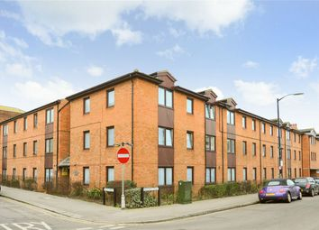 1 bed flat for sale in Brian Roberts House, Beach Street, Herne Bay, Kent CT6