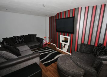 Thumbnail 2 bed property for sale in Deerhurst Grove, Bransholme, Hull