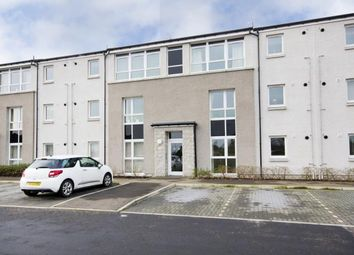 Thumbnail 2 bed flat to rent in 37 Farburn Place, Dyce, Aberdeen