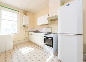 Thumbnail Studio to rent in Montalt Road, Woodford Green
