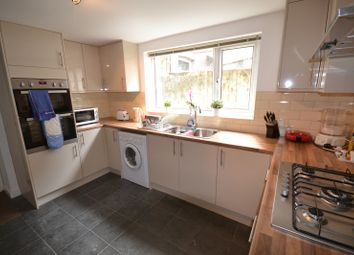Thumbnail 6 bed property to rent in Phillips Parade, Swansea