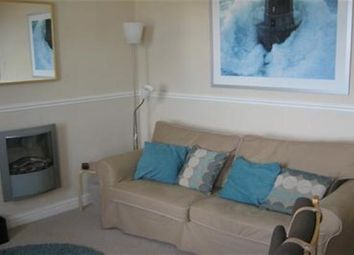Thumbnail 2 bed flat to rent in Mostyn Avenue, Llandudno