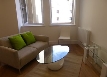 Thumbnail 1 bed property to rent in Sussex House, 6 The Forbury, Reading