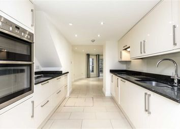 Thumbnail 2 bed flat to rent in Catherine Place, London