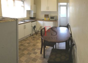 3 bed maisonette to rent in Hammond Road, Southall UB2