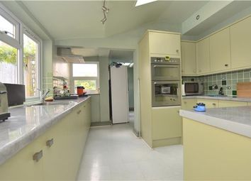 Thumbnail 2 bed terraced house for sale in Bethesda Street, Suffolks