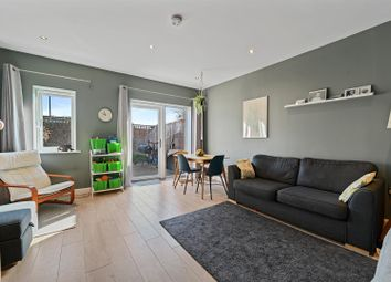 Thornbury Way, Walthamstow, London E17. 4 bed town house for sale