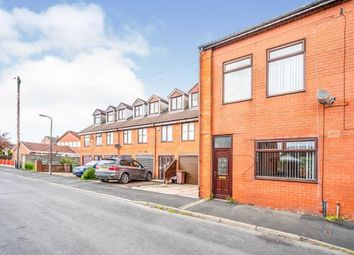 Thumbnail 2 bed terraced house for sale in Hotel Street, Newton-Le-Willows, Merseyside