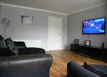 Thumbnail 2 bed terraced house for sale in Selkirk Street, Blantyre