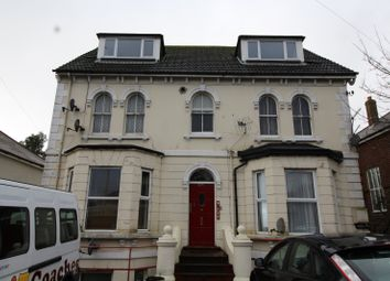 2 bed flat for sale in Battle Road, St. Leonards-On-Sea, East Sussex TN37