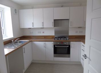 Thumbnail 3 bed end terrace house for sale in Heol Pentre Bach, Gorseinon, Swansea, Swansea