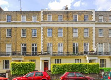 Thumbnail 2 bedroom flat for sale in Gloucester Avenue, Primrose Hill