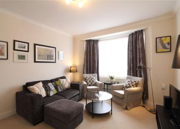 Thumbnail 2 bed flat for sale in Pinner Road, Harrow