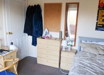 Thumbnail 1 bedroom property to rent in Rimer Close, Norwich