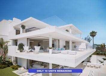 Thumbnail 5 bed apartment for sale in Estepona, Malaga, Spain