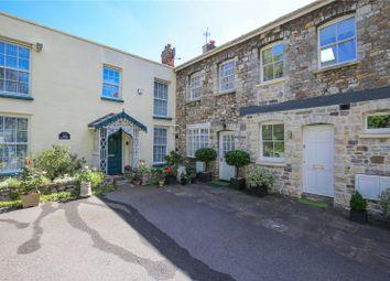Thumbnail 1 bed terraced house for sale in Watkins Yard, Westbury-On-Trym, Bristol