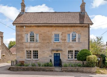 Thumbnail 5 bed detached house for sale in Town Barton, Norton St. Philip, Bath