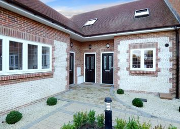 Thumbnail 3 bed terraced house to rent in Tudor Gardens, Worthing, West Sussex