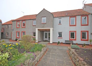 Thumbnail 2 bed flat to rent in Carlyle Court, Haddington