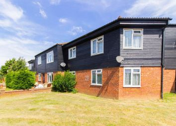 Thumbnail 2 bed flat to rent in Lundy Close, Southend-On-Sea