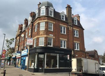 Thumbnail Office to let in Station Parade, Uxbridge Road, Ealing