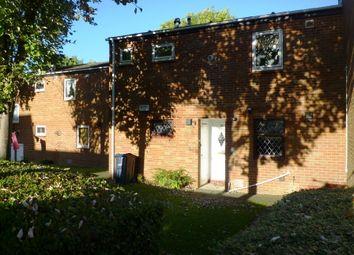 Thumbnail 1 bed flat to rent in Eddleston, Rickleton Village