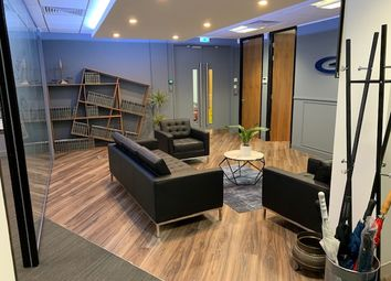 Thumbnail Office to let in Imperial Place, Borehamwood
