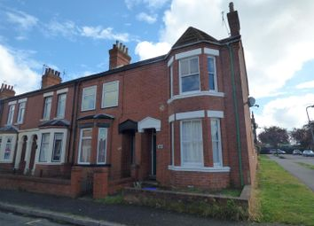 Thumbnail 1 bedroom flat to rent in Windsor Street, Wolverton, Milton Keynes