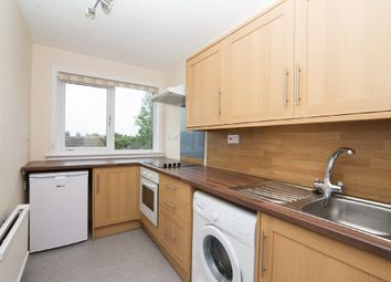 Thumbnail 1 bed flat to rent in Lennox Court, Glenrothes