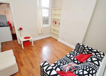 Thumbnail 2 bedroom terraced house to rent in Gleave Road, Selly Oak, Birmingham, West Midlands.